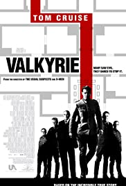 Amazon. Com: valkyrie [region free] (english audio. English.